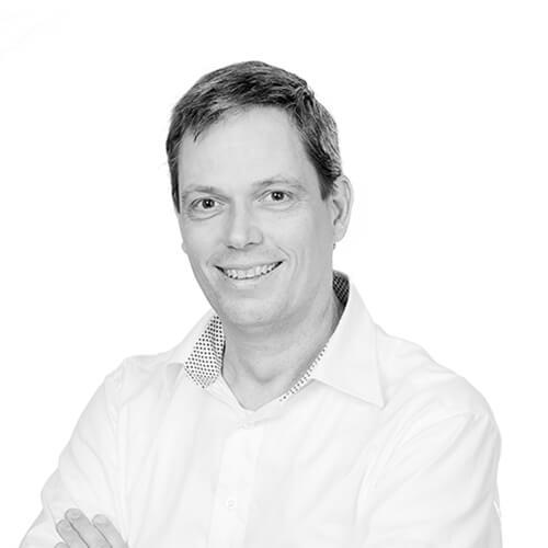 Arjo van Dorp